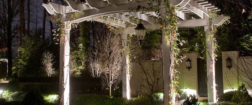 http://www.green-visionslandscape.com/wp-content/uploads/2012/09/Slider51-960x400.jpg