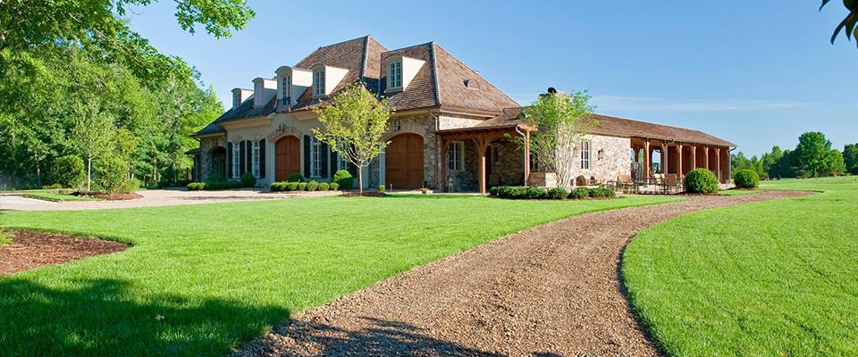 http://www.green-visionslandscape.com/wp-content/uploads/2012/09/Slider61-960x400.jpg