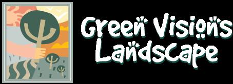 Green Visions Landscape